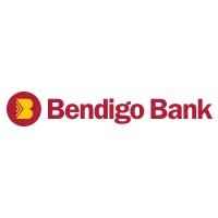 Bendigo Bank are proudly serviced by Greendale Cleaning