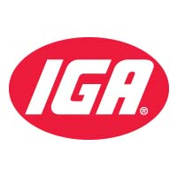 IGA Ballan is proudly serviced by Greendale Cleaning