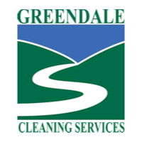 Greendale Cleaning Services